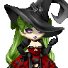 Carnal Cupcake's avatar