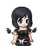 songo5000's avatar