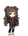 Pubic Enemy's avatar