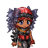 Raxima's avatar