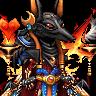 Karate7307's avatar