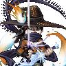 Tempest Auraelias's avatar