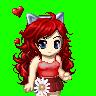 morgiezebeast's avatar