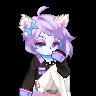 sweet frites's avatar