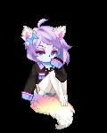 Turtle Suicide's avatar