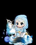 BlueCowGirl