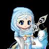 BlueCowGirl's avatar