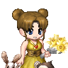 ImTheEasterLamb's avatar