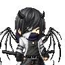 [Pan!c]'s avatar