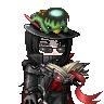 sieg lockheart's avatar
