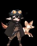 Inspector Luke Warm's avatar