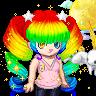 ll leahsback ll's avatar