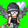 xoxkisa_sohmaxox's avatar