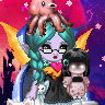 Unstable Melody's avatar
