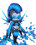 The Evil Blue Fairy's avatar