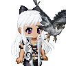 Tawnyowl's avatar
