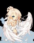 GentleWishes's avatar