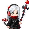 Master Drock's avatar