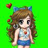 Xxx_christine_13's avatar
