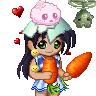 Nice Myabi's avatar