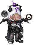 Pikkupstixx's avatar