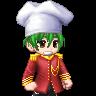 Ace_Tegatai's avatar