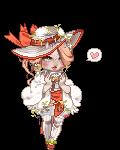 Buttercream Pendragon's avatar
