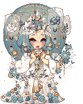 Buttercream Pendragon's avatar