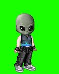 Sitran's avatar