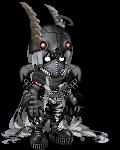 A20's avatar
