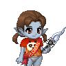 secretimage's avatar