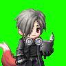 Crosse's avatar