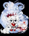 Whispering WolfSong's avatar