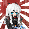 Mint Clifford's avatar