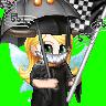 X_Marzena_X's avatar