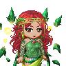 CrimsonxXxRayen's avatar