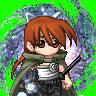TutankhKeyo's avatar