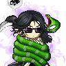Izark_Sky_Demon's avatar