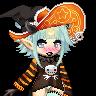 ChildOfWestWind's avatar