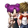 RishyFishy's avatar