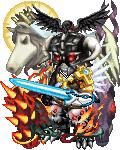 X-Reaper-X333