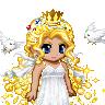 Shurata's avatar