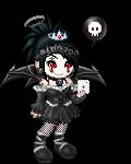 duhrn's avatar