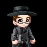 Macabre_Cogitation's avatar