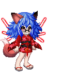 TragedyHour's avatar
