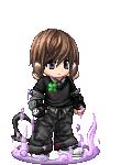 emoish101's avatar