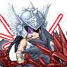 frostx11's avatar