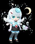 Ellehk's avatar