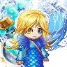 Sadistic Lemon's avatar