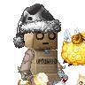 sticks's avatar
